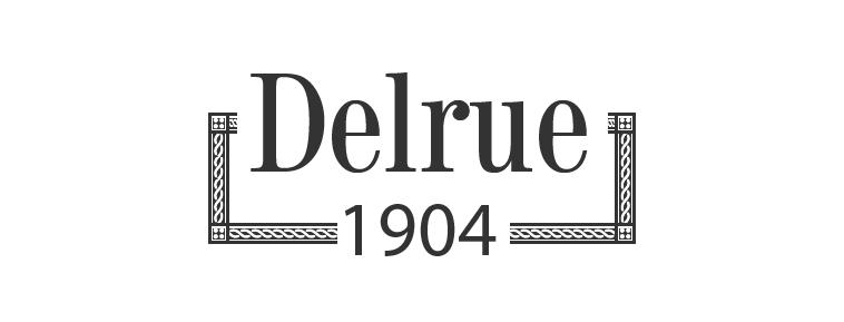 DelRue 1904